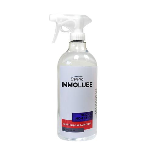 CarPro ImmoLube - Multi Purpose Lubrykant 1L