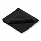 WaxPro NoLimit Plush Black Series 40x40cm