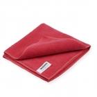 WaxPro Premium Microfiber Red 40x40cm