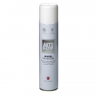 AutoGlym Wheel Protector 300ml - powłoka do felg