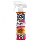 Chemical Guys Warm American Apple Pie Scent 473ml