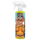 Chemical Guys Pina Colada Scent 473ml