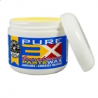 Chemical Guys XXX Hard Core Yellow Paste Wax - 226g