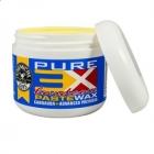 Chemical Guys XXX Hard Core Yellow Paste Wax - 226g