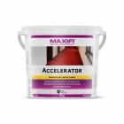 Maxifi Accelerator 2 kg