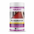 Maxifi Accelerator 500g