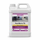 Maxifi FastBrite TS 5l