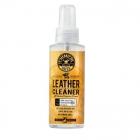 Chemical Guys Leather Cleaner środek do czyszczenia skóry 117ml