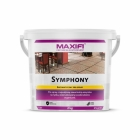 Maxifi Symphony 2kg