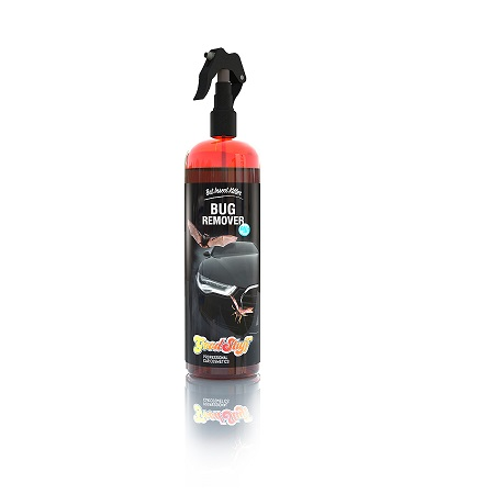 Good Stuff Bat Insect Killer Bug Remover 500 ml