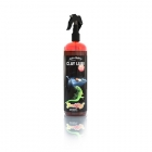 Good Stuff Gecko's Slickness Clay Lube 500 ml