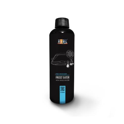 ADBL Frost Eater - skuteczny odmrażacz 500ml