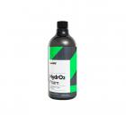 Car Pro HydroFoam Wash&Coat 1l