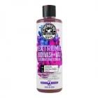 Chemical Guys Extreme Body wash&wax shampoo 473ml