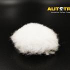 Autotriz Wool Cutting Pad tnąca wełna na padzie z rzepem 25 mm