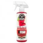 Chemical Guys Fresh Slice Watermelon Scent Air Freshner 473ml