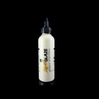 Infinity Wax Light GLAZE 150ml