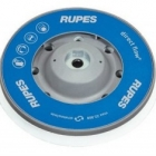 Rupes talerz oporowy do maszyny LHR15