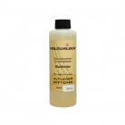 Colourlock Altleder Softener środek zmiękczający do skór 250ml