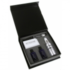 ArtDeShine NEW VIRTUOUS PRO Ceramic KIT : 2 x 30ml + 100ml  Exclusive protect (dostępny)