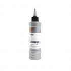 CarPro ClearCUT Compound - nowoczesna, tnąca pasta polerska 250 ml