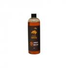 MadCow Amber Nectar 500ml
