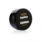 AngelWax GUARDIAN High Endurance Detailing Wax - Wosk o wysokiej wytrzymałości 33ml