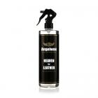 AngelWax HEAVEN For Leather - Cleaner i odżywka do skóry w jednym 500ml