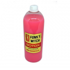 Funky Witch Botox Quick Detailer 1l