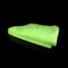 D-Wash Wonder Towel