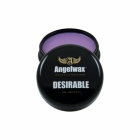 AngelWax DESIRABLE ekskluzywny wosk o długiej trwałości 33ml