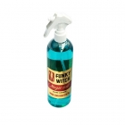 Funky Witch Magic Ball Glass Cleaner 500ml