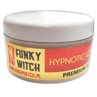 Funky Witch Hypnotic Icon 76 Premium Wax