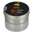 MadCow Jaffa Wax 200ml