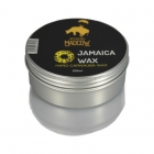 MadCow Jamaica Wax 200ml