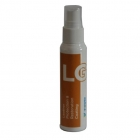 Tevo LeatherGard 50ml Impregnat do skóry