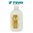 Tevo LeatherGard 500ml Impregnat do skóry