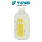 Tevo UniAbsorbent 500ml Impregnat do tkanin