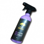 MadCow Ultra Violet 500ml