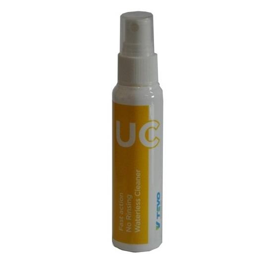 Tevo UniClean 50ml Uniwersalny środek czyszczący