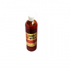 Funky Witch Wash & Posh pH Neutal Shampoo 215ml