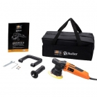 ADBL Roller DA09125-01+B Maszyna Dual Action 9mm z Torbą
