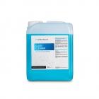 FX PROTECT GLASS CLEANER 5l - do mycia szyb