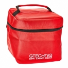 Gtechniq Branded Kit Bag- Torba
