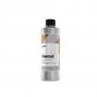 CarPro ClearCUT Compound - nowoczesna, tnąca pasta polerska 500ml