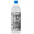 TENZI De-Foam 1 L