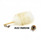 Chemical Guys Dust Monster - Merino Wool Auto Duster
