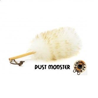 Chemical Guys Dust Monster - Merino Wool Auto Duster