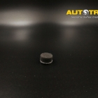 Autotriz Foam Finishing Pad 15mm