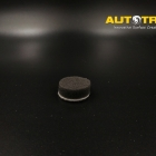 Autotriz Foam Finishing Pad 23mm
